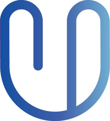 Umnion Favicon